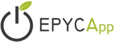 logo_epycapp